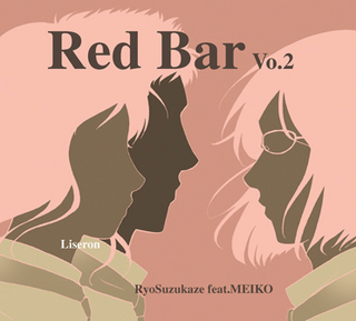 Red_Bar_Vo2.jpg