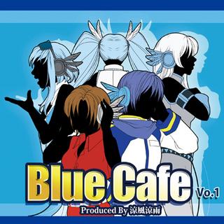 blue_cafe.jpg