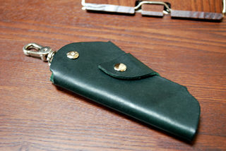 key_photo_02.jpg